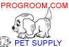 ProGroom Pet Slings & Straps