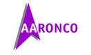 AAronco