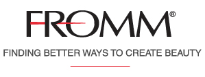 Fromm Grooming Smocks