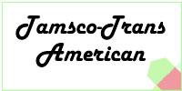 Tamsco Trans American
