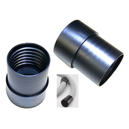 Edemco Dryer Parts & Accessories