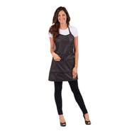 Betty Dain 1770 Convertible Switch Waterproof Apron