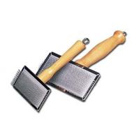 OmniPet Slicker Brush