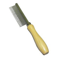 OmniPet Shedding Comb