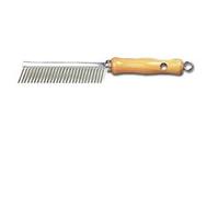 OmniPet Slicker Comb
