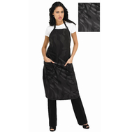 Betty Dain 531 Embossed Waterproof Stylist Apron