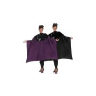 Capes for Barbers and Salons