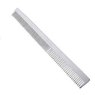 "Fromm Diane 7"" Flexible Barber Comb"