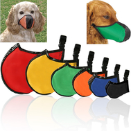 Pet Muzzles, Harnesses and Leads