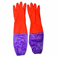 ProGuard Pet Washing Gloves