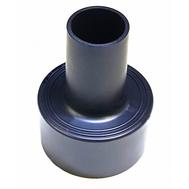 Edemco Dryer R809 Hose End Nozzle