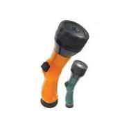 Faucet Sprayers
