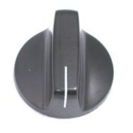 Double K 560, 850, 9000II Dryers Switch Knob