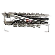 Double K 560 Cage Dryer Heating Element