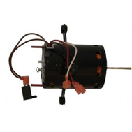 Double K 560 Cage Dryer Motor
