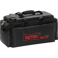 Metro GTA1 Heavy Duty Groomers Third Arm