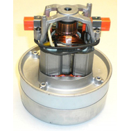 Metro MAF-MVC-157D 4HP Dryer Motor