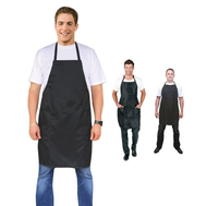 Betty Dain 175 Premier Barber Apron