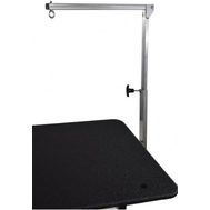 Groomers Best Flip-Top Rotating Arm