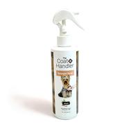 Coat Handler 8oz Detangler/Scissoring Spray