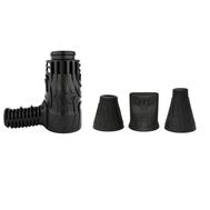 Double K Airgonomic Nozzle System