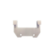 Edemco Dryer R107 Side Bracket for F100 Dryer