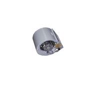Edemco F500 Cage Dryer Motor Blower & Bracket