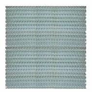 Edemco Filter Screen 13x9.5 for F500 Cage Dry
