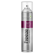 Espree Freeze! Hold & Control Hair Spray