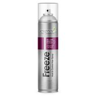 Espree Freeze! Hold & Control Hair Spray