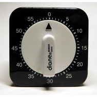 Fromm Diane 60 Minute Dial Timer