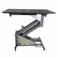 "Groomers Best 36"" Electric Table"