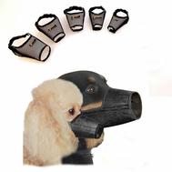ProGuard SureFit Dog Muzzle-5PK