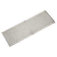 JR Smith Interceptor PVC Filter Screen