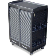 Grooming Salon Tool Cases