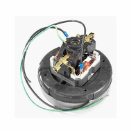 Edemco 1 Stage Motor for F887, F870, F890, F875 and F160 Dryers