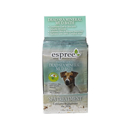 Espree Dead Sea Mineral Mud Bath Packets