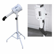 Edemco Best N Show Combination Stand Dryer