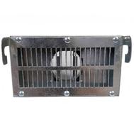 Edemco Rectangular Metal Cage Attachment