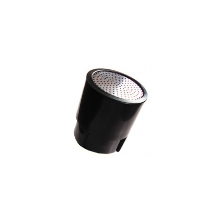 Dramm 22732-12349 Plastic On/Off Valve with Spray Head