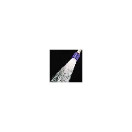 Dramm 22732-12349 Plastic On/Off Valve with Spray Head - Example Spray