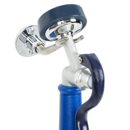 Faucet Sprayer