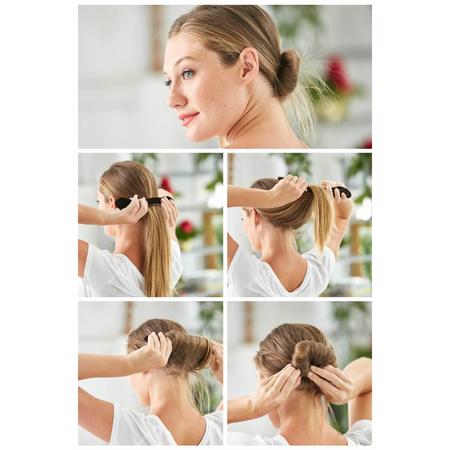 The Original Sophist O Twist Hair Accessory