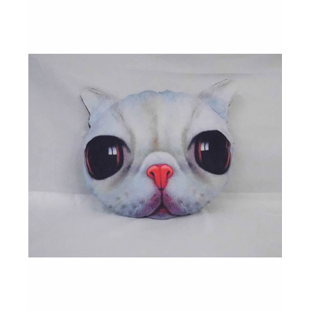 Mitzy the Cat - Large