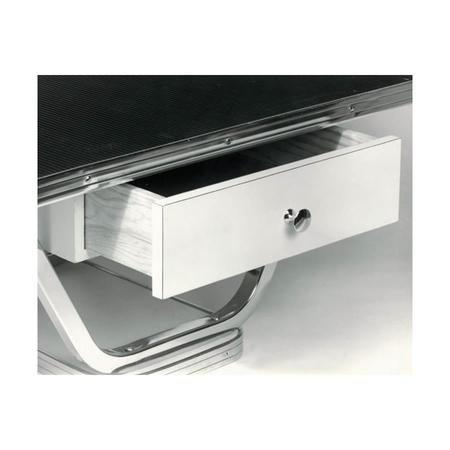 Optional Utility Drawer